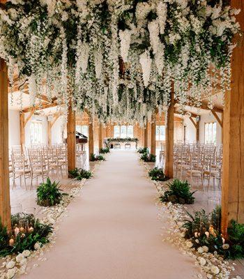 merrydale-aisle-carpet-1