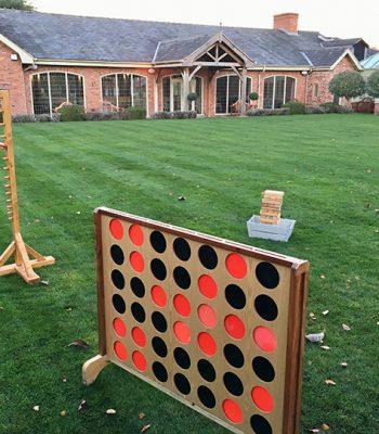 garden-games-2