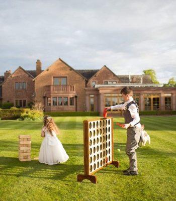 merrydale-garden-games