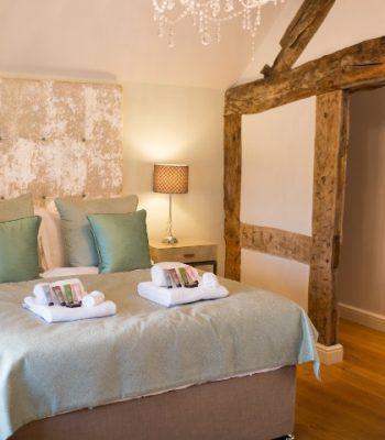 merrydale-spring-bedroom-1