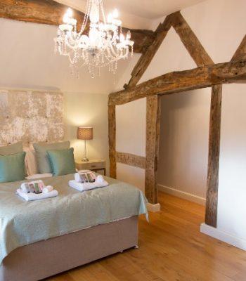 merrydale-spring-bedroom-2