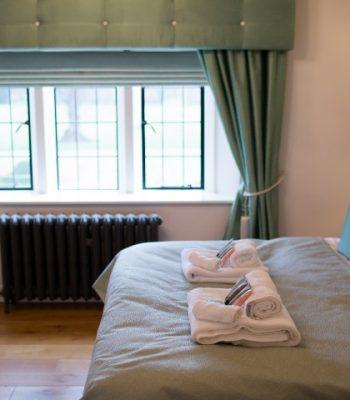 merrydale-spring-bedroom-6