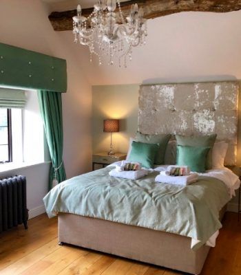 merrydale-spring-bedroom-9