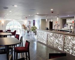 merrydale-suite-bar