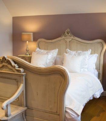 merrydale-summer-bedroom-4