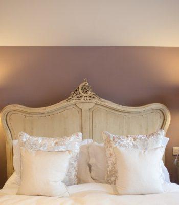 merrydale-summer-bedroom-6