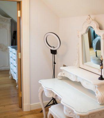 merrydale-summer-bedroom-7