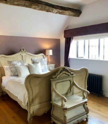 merrydale-summer-bedroom-8