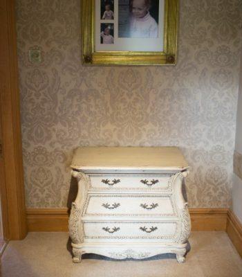 merrydale-summer-bedroom-9