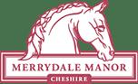 Merrydale Manor Logo