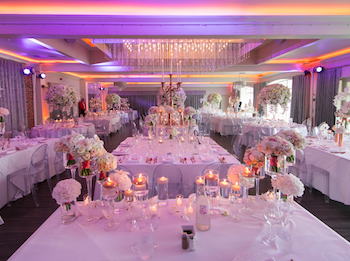picture of merrydale suite at merrydale manor